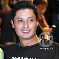 Tonton Gutierrez shares secret of his happy marriage with Glydel Mercado | PEP.ph: The Number One Site for Philippine Showbiz - 0cc27a035