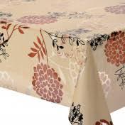 Текстиль <b>Valtery</b> от производителя – КПБ, отдельные спальные ...