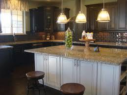 Rustic Kitchen Island Light Fixtures Rustic Kitchen Light Fixtures Rustic Kitchen Lighting With