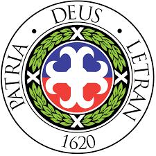 Colegio de San Juan de Letran - Wikipedia