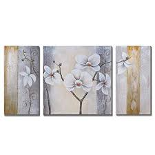 <b>Decorative Pictures</b> for <b>Living Room Wall</b>: Amazon.com