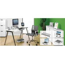 outfit your home office with style and comfort with i spire series home office solutions af home office