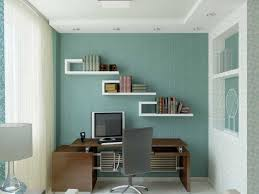cute with home office adorable office decorating ideas shape