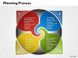 ppt  steps in planning process business diagram powerpoint free    ppt   steps in planning process business diagram powerpoint   templates    ppt   steps in planning process business diagram powerpoint   templates