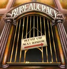 Rifiuto di transazione fiscale e giurisdizione amministrativa