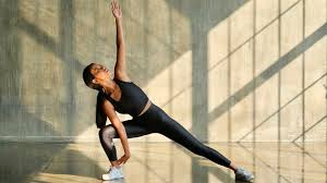 VEOM Leggings - Ultimate <b>Eco</b>-<b>friendly</b> Performance Leggings!