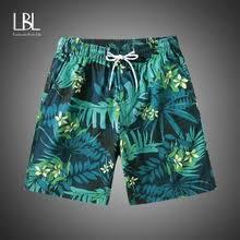 Best value <b>beach pants</b> man brand – Great deals on <b>beach pants</b> ...