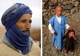Image result for Berber
