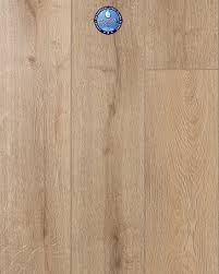 Provenza Concorde Oak <b>Royal Crest</b>