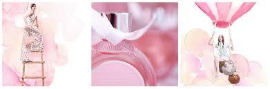 Классификация <b>парфюмерии</b>: в чем разница между духами ...