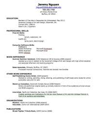 resume template maker software design your own house floor plans 87 extraordinary resume maker template