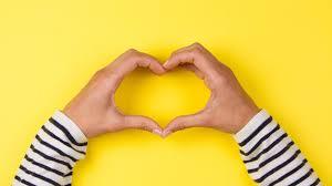Why Do We Associate <b>Love</b> With The <b>Heart</b>?   HuffPost Life