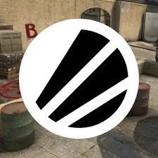 ESL_CSGO - <b>Twitch</b>