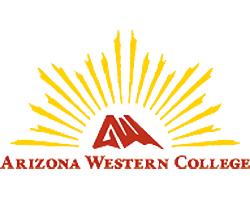 Arizona Western College | Transfer Students