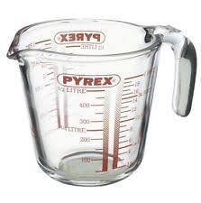 <b>PYREX мерный стакан</b> - огромный выбор по лучшим ценам | eBay