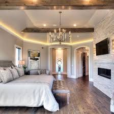 big master bedrooms couch bedroom fireplace: make sure to enter my giveaway check out my last post aanow big master bedroomelegant master bedroomamazing bedroomfireplace