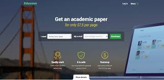 pay for essays online which services can you trust the majority of us are either busy school at college or university completing some or other degree we all recognize how stressful it can be
