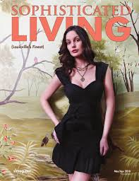 timeless beautiful mode living offers sophisticated sophisticated living louisville may june  by williams media issuu
