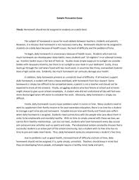 tailored essays   my favorite relative essayhow to write a five paragraph essay