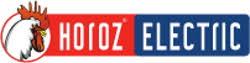 <b>HOROZ</b> ELECTRIC - каталог товаров, цены: купить в интернет ...