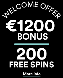 Casumo - an online casino with €1200 + 200 free spins