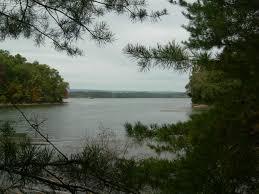 Harrison Bay State Park