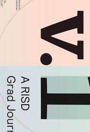 risd winter by rhode island school of design issuu