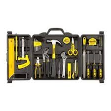 Где купить Tool Sets