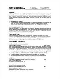 CAREER OBJECTIVE EXAMPLES FOR RESUME - Google Sites Career Objective Examples For Resumes - Speedup Career