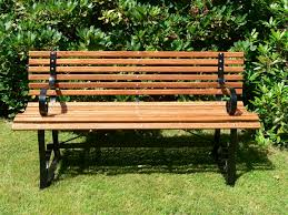 patio glider bench dcabf a