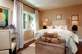 bright seagrass headboardin bedroom shabby chic with pretty garbage can enclosure next to appealing high end bedroom furniture brands alongside elegant bedroom elegant high quality bedroom furniture brands