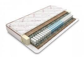 <b>Матрас Аскона Megatrend Sumo</b> – купить премиум матрас с ...