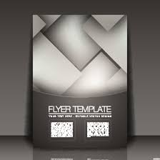 blank flyers templates templates for microsoft office suite office templates · flyer templates