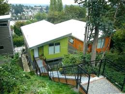 Small Picture Eco Friendly House Plans Pdf Eco Friendly House Designs Uk Eco