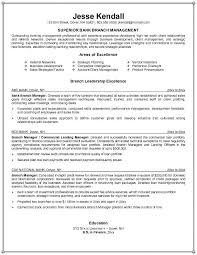 bank teller resume sample objective resume call center objective bank teller sample resume