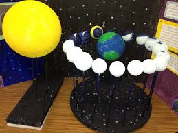 a solar eclipse science fair project solar eclipse model a solar eclipse science fair project solar eclipse model