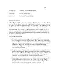 maintenance job resume resume design cover letter computer maintenance sample resume hotel maintenance resume skills maintenance job resume templates maintenance resume cover letter maintenance