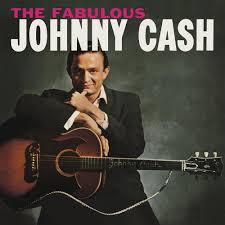 The <b>Fabulous Johnny Cash</b> — <b>Johnny Cash</b>. Слушать онлайн на ...