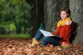 essay writing topics for pte academic   essay latest pte essay topics academic mdjinternational com