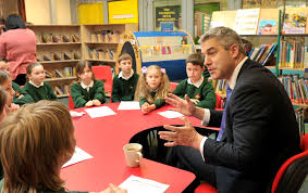 steve barclay mp orchards 1 steve barclay interview