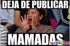 Comentarios on Pinterest | Meme, Facebook and Humor Mexicano via Relatably.com