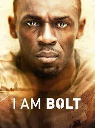 Yo soy Bolt (I Am Bolt)
