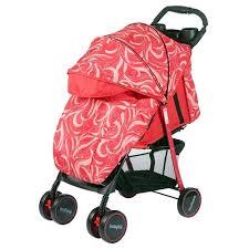 <b>Прогулочная коляска Babyhit Simpy</b> — купить по выгодной цене ...