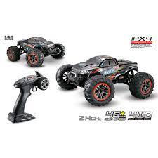 <b>1:10</b> Big-wheeled Four-wheel Drive <b>High</b>-<b>speed</b> RC Model Car ...