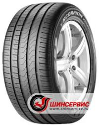 Купить <b>шины Pirelli Scorpion Verde</b> в Москве и области | ООО ...
