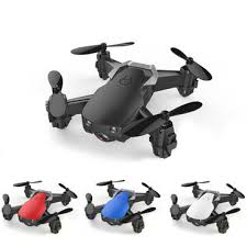 <b>Eachine</b> e61/<b>e61hw mini</b> wifi fpv with hd camera altitude hold mode ...