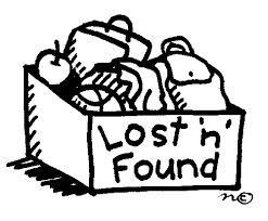 MyFabulousBoobies.com images?q=tbn:ANd9GcTT9stcUOK9pdyijRsBkWyc1hVgSRja__ThZN5DPlWoc49QU3MtGw My things have been returned...