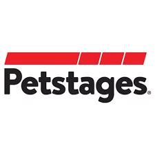 <b>Petstages</b> (Петстейж) – уникальные <b>игрушки для собак</b> и кошек
