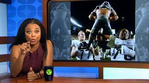 Image result for jemele hill