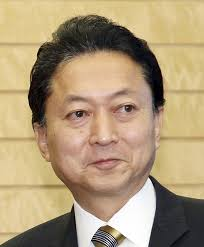 Yukio hatoyama Pictures, Yukio hatoyama Image, politician Photo Gallery - minister-yukio-hatoyama-resigns